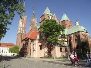 Wrocław 015