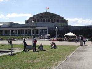 Wrocław 198