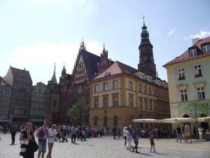 Wrocław 246