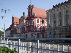 Wrocław 320