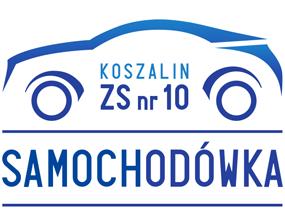 Zespół Szkół Samochodowych w Koszalinie