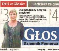 glos_cyparska