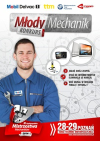 mlody_mechanik_plakat