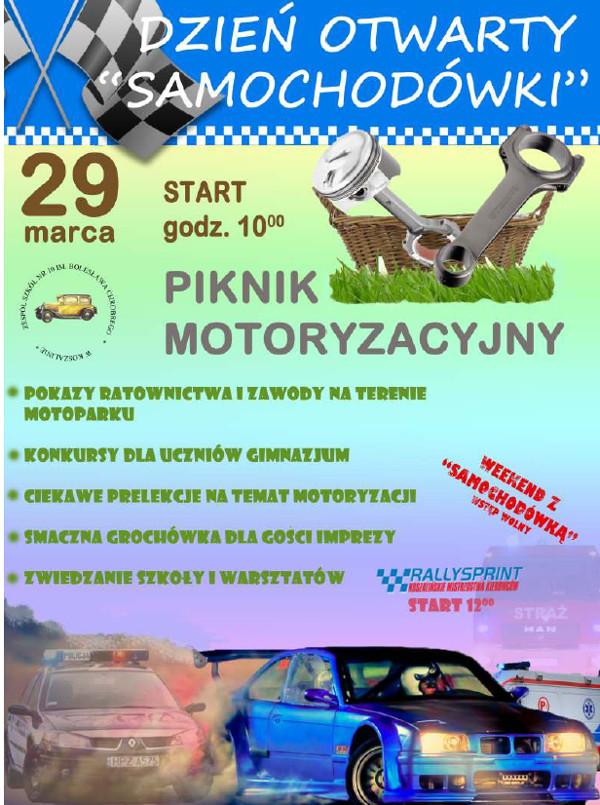 piknik2014